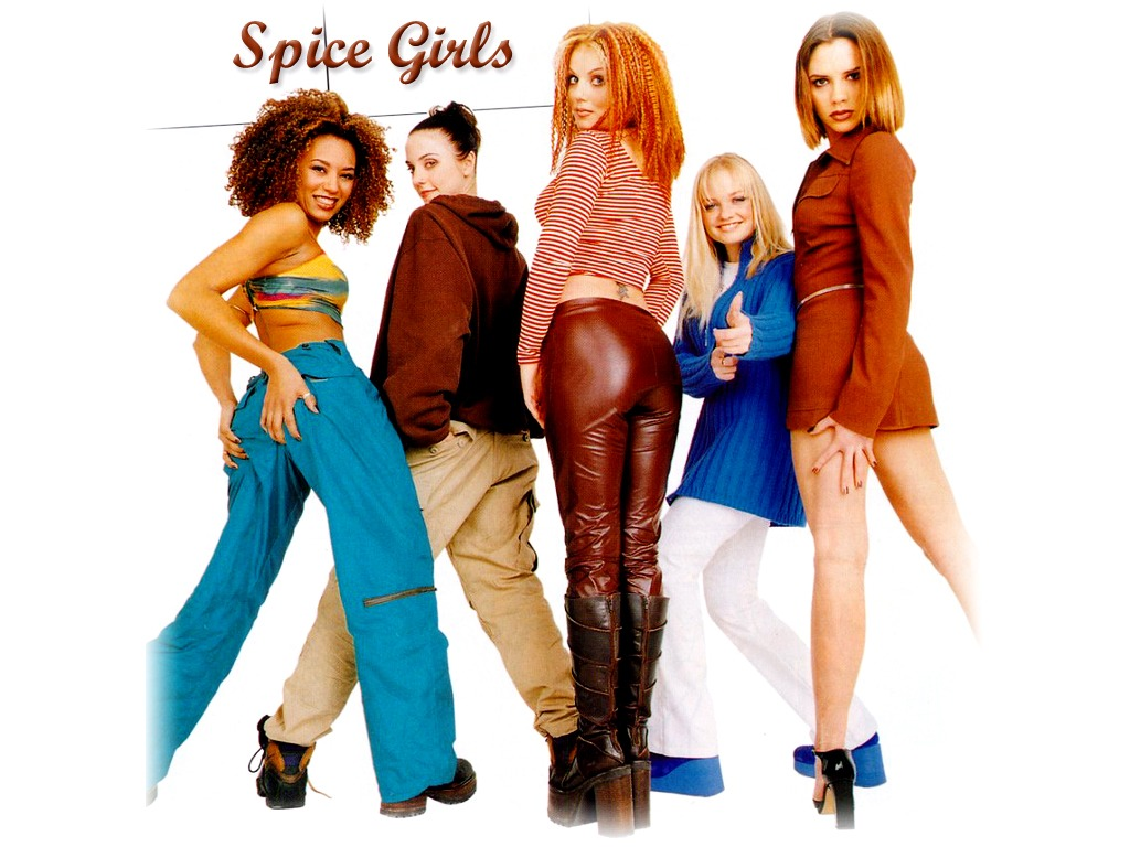 Spice_Girls_18_1024x768.jpg