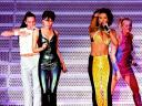 Spice Girls 05 1024x768
