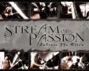 Stream_of_Passion_01_1280x1024.jpg