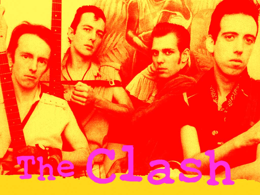 The_Clash_01_1024x768.jpg