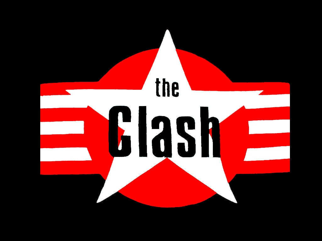 The_Clash_02_1024x768.jpg