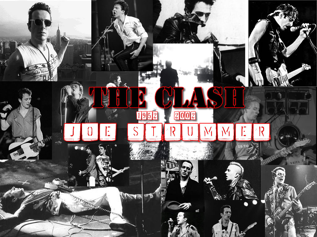 The_Clash_04_1024x768.jpg