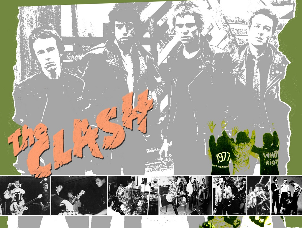 The_Clash_05_1024x773.jpg