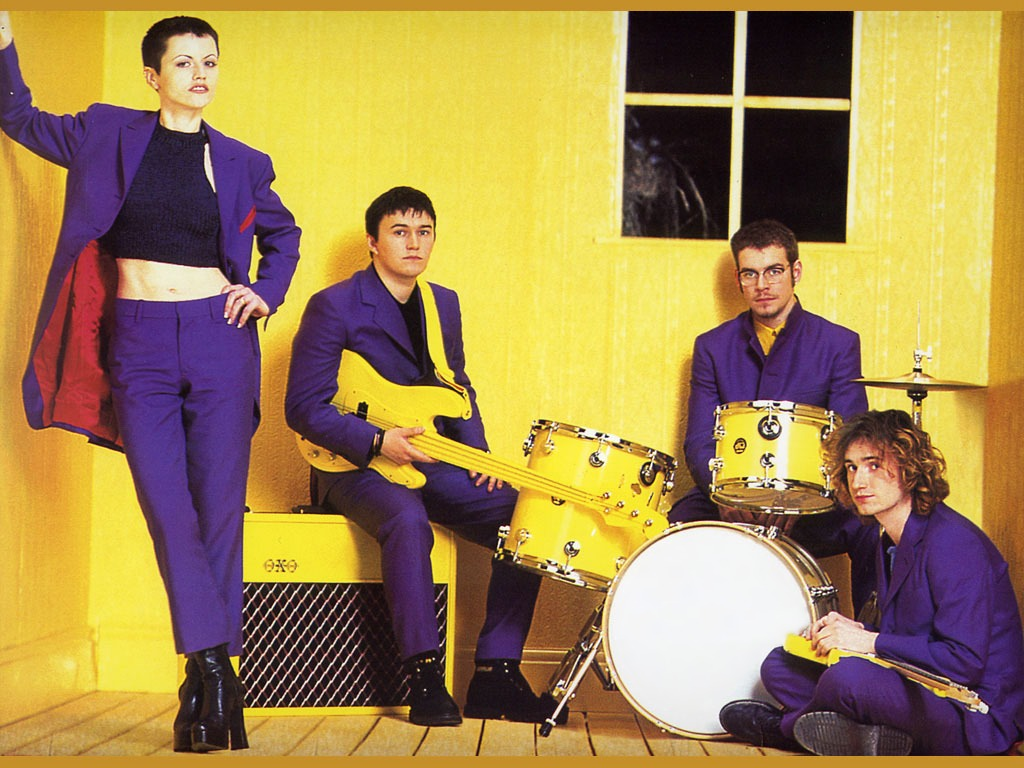 The_Cranberries_02_1024x768.jpg