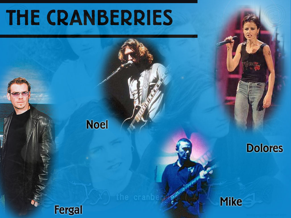 The_Cranberries_04_1024x768.jpg