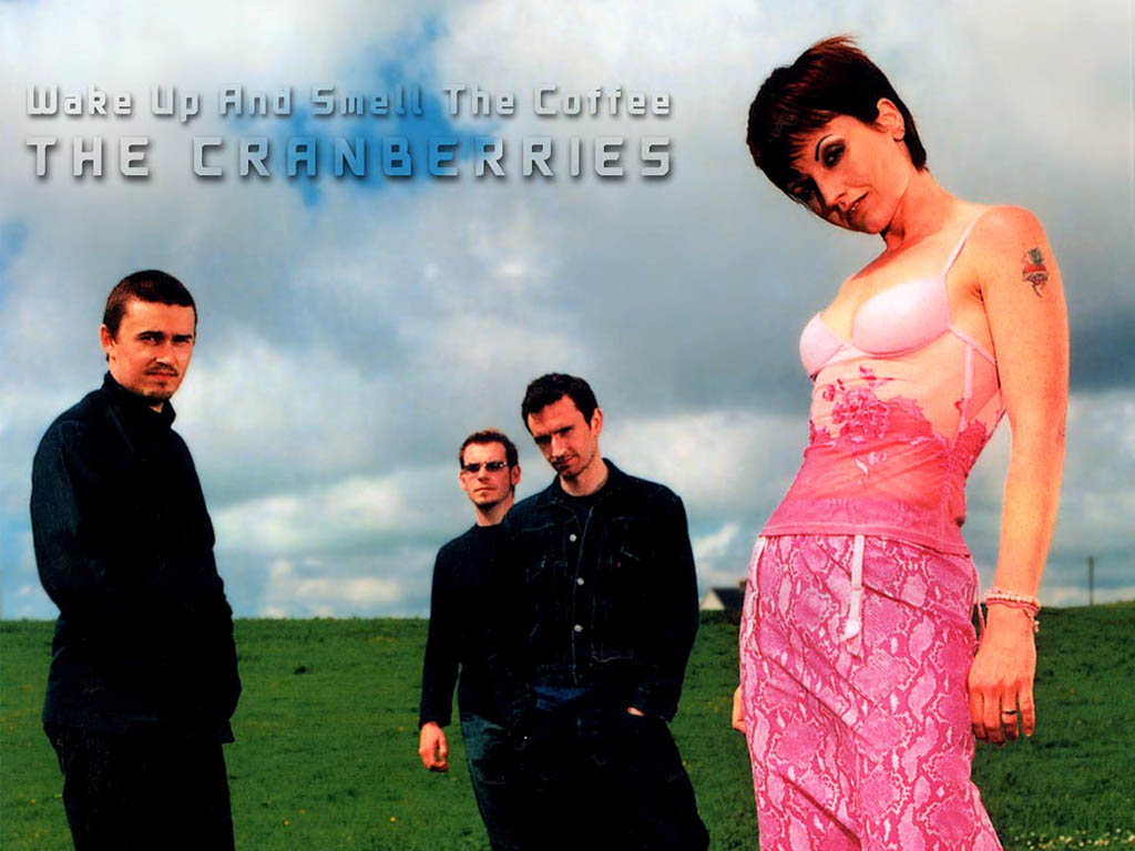 The_Cranberries_07_1024x768.jpg