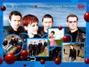The_Cranberries_05_1024x768.jpg