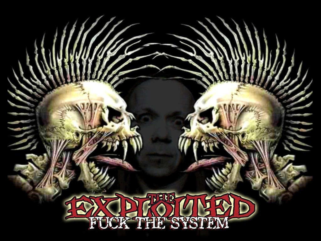 The_Exploited_02_1024x768.jpg