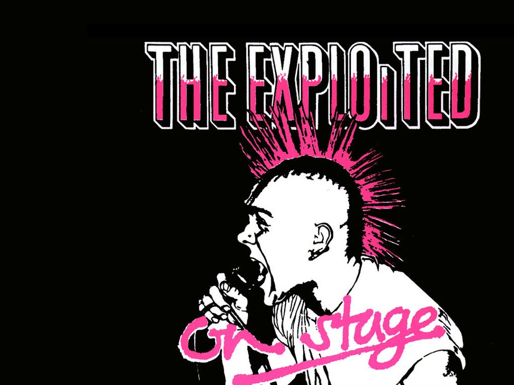 The_Exploited_03_1024x768.jpg