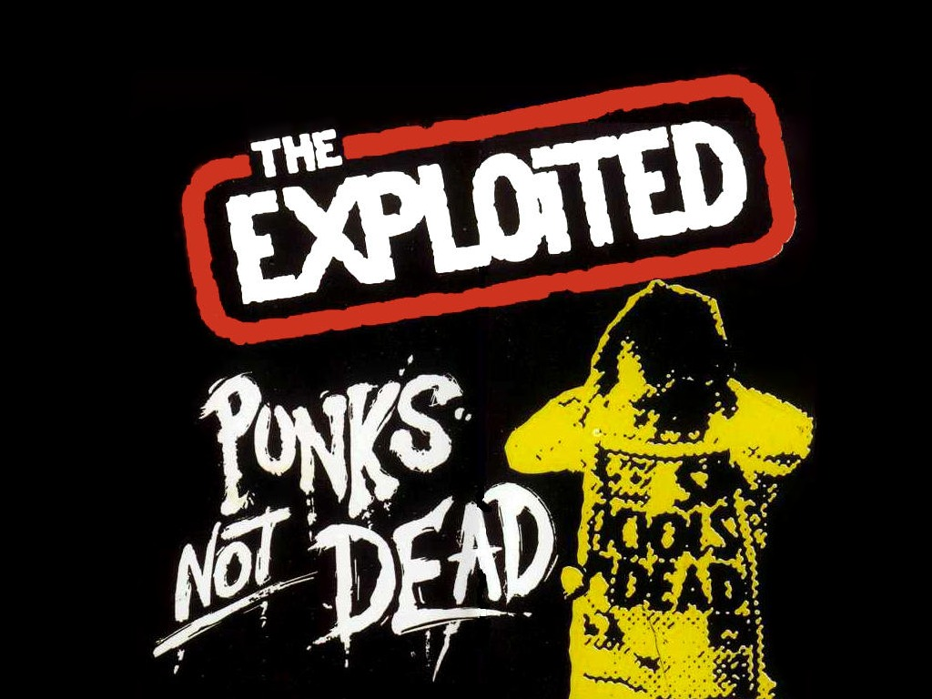 The_Exploited_04_1024x768.jpg