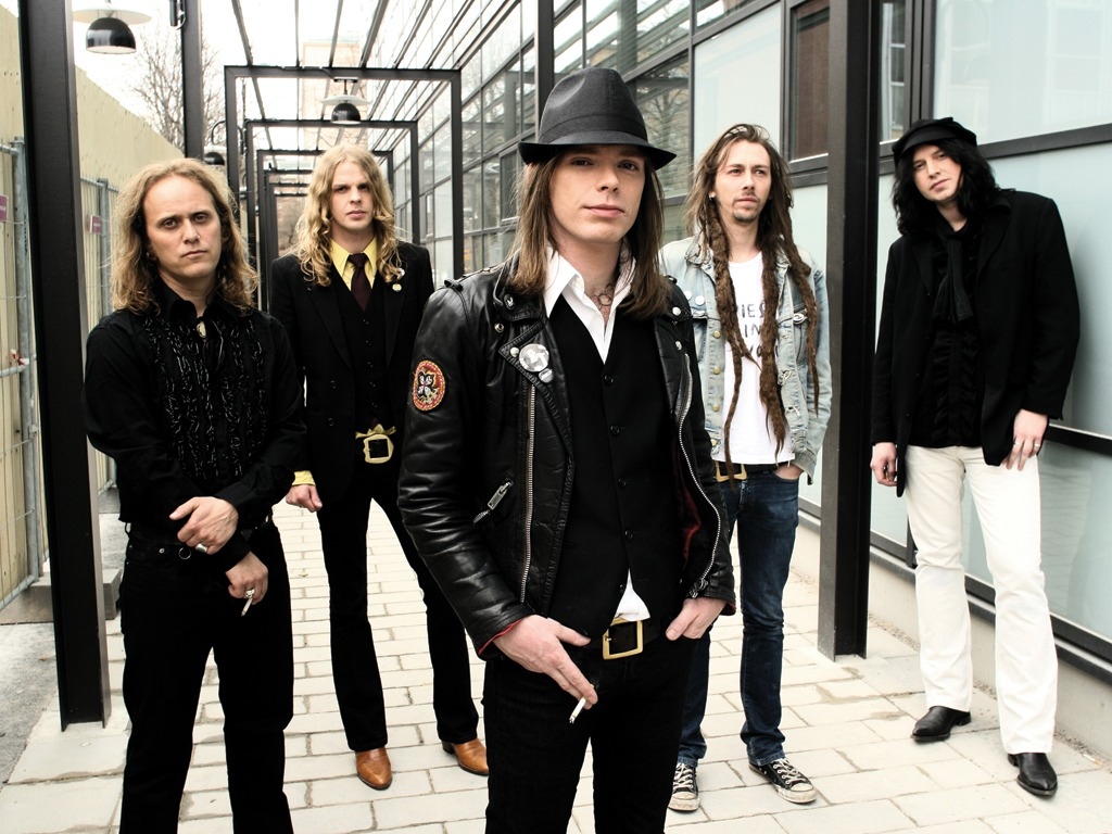 The_Hellacopters_05_1024x768.jpg