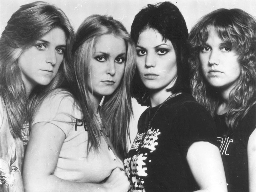 The_runaways_01_1024x768.jpg