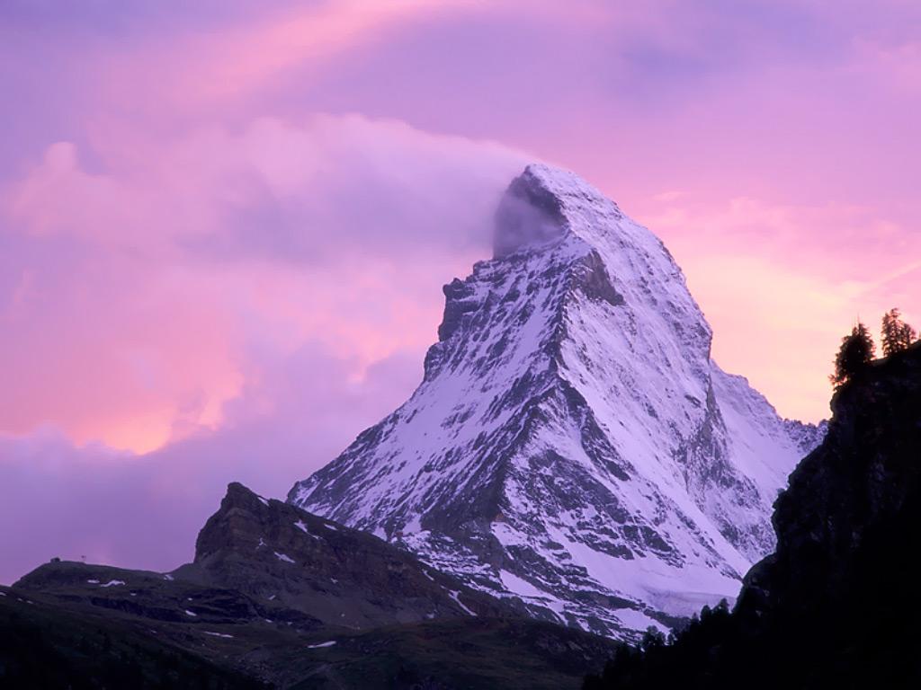 image-montagne-suisse