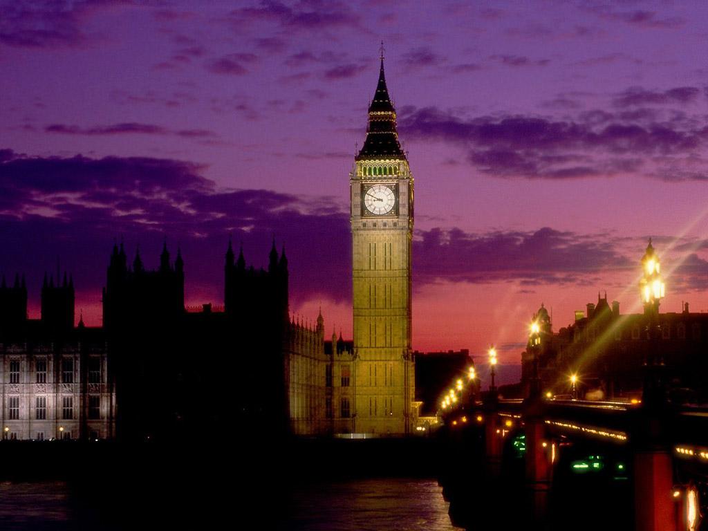 Big_Ben_a_Londre_1024x768.jpg