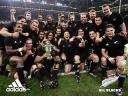 All Blacks 03 1024x768