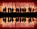 Band_of_Brothers_04_1280x1024.jpg