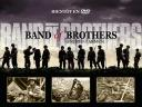 Band_of_Brothers_05_1024x768.jpg