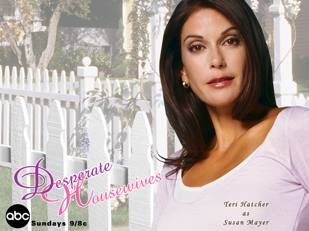 Desperate_Housewives_01_1024x768.jpg