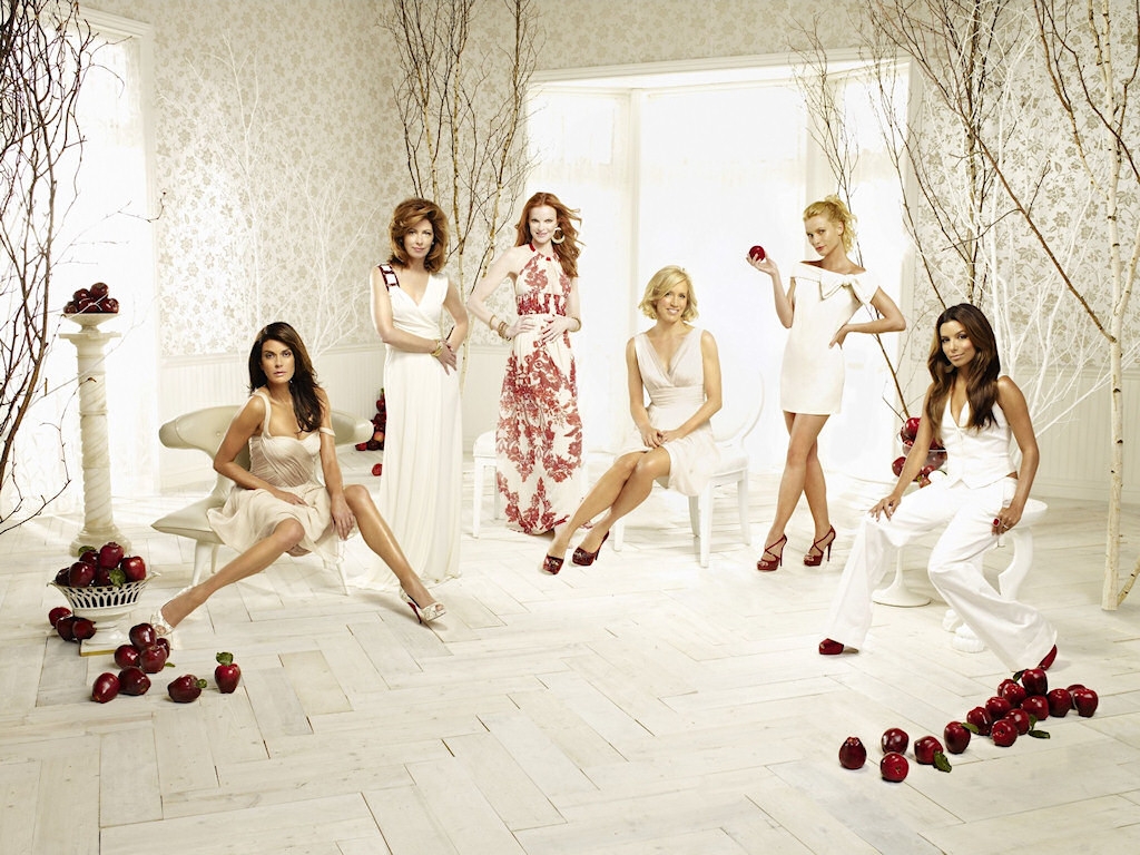 Desperate_Housewives_20_1024x768.jpg