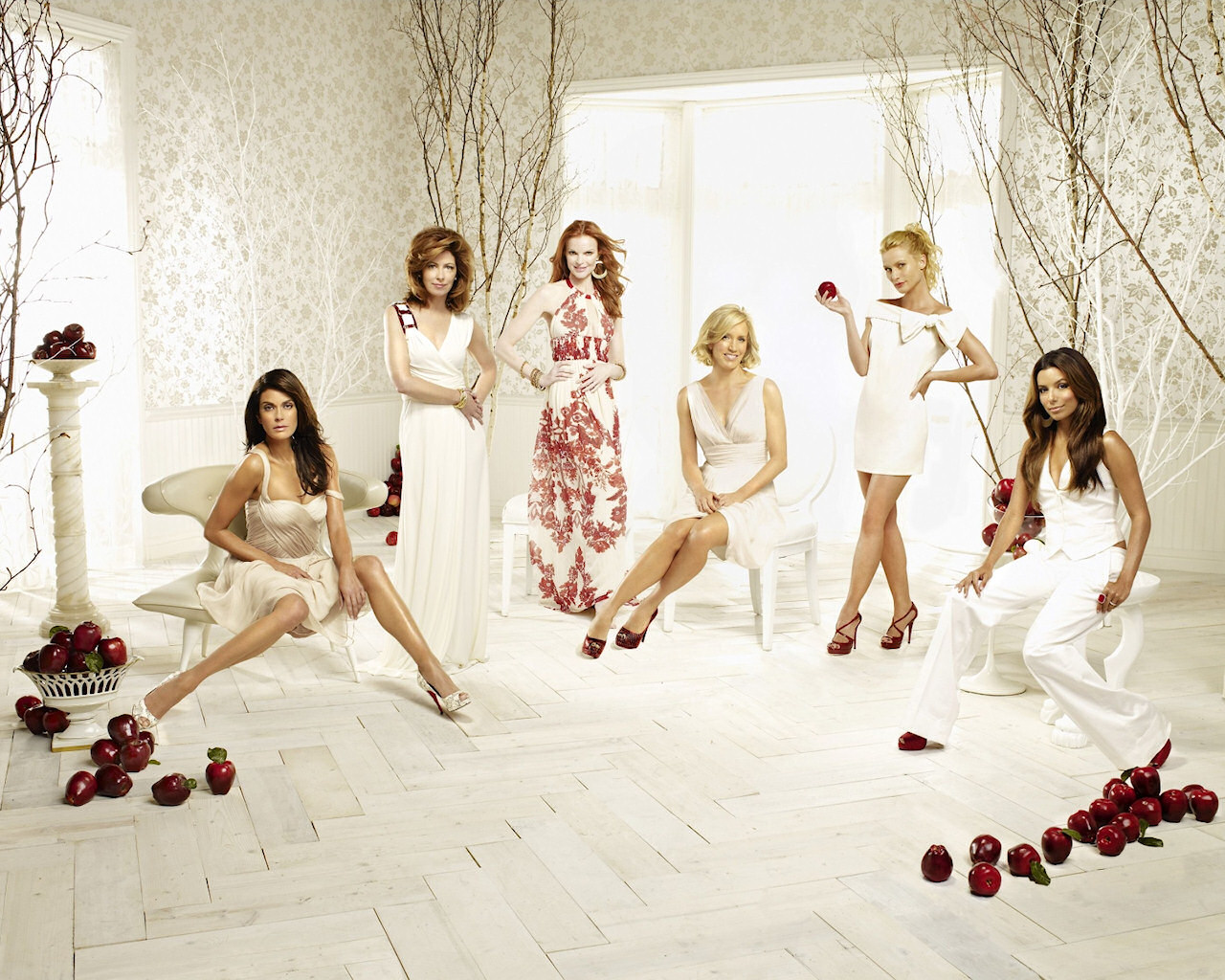 Desperate_Housewives_20_1280x1024.jpg