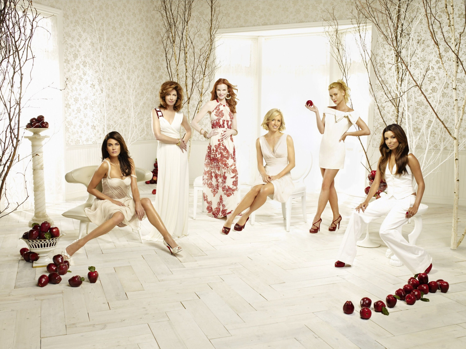 Desperate_Housewives_20_1600x1200.jpg