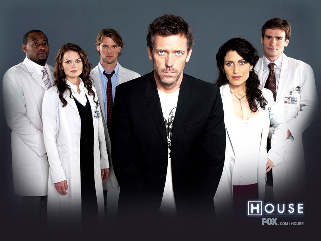 http://zone.wallpaper.free.fr/galleries/Television/Dr_House/Dr_House_01_1024x768.jpg