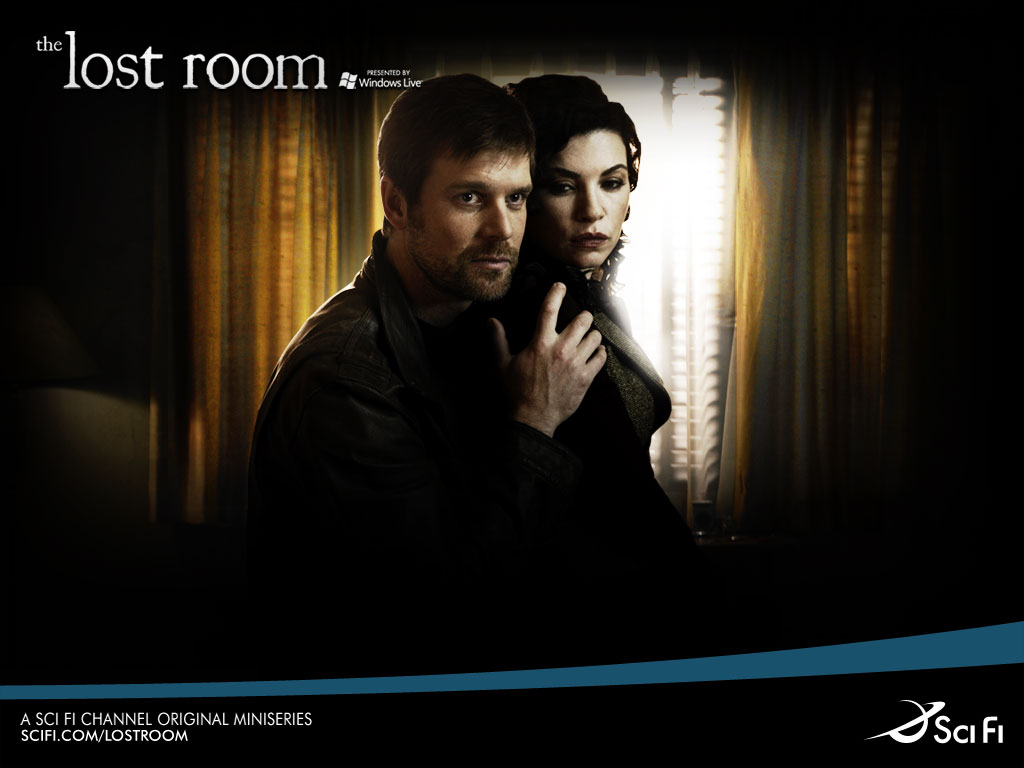 The_Lost_Room_03_1024x768.jpg