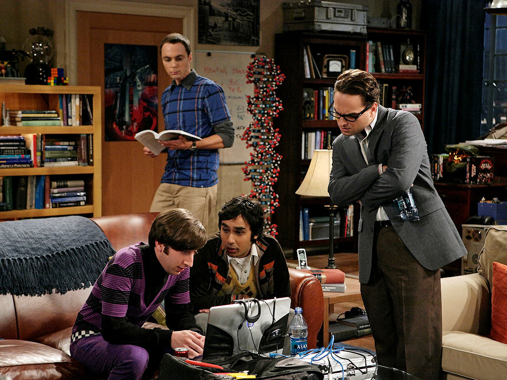The_big_bang_theory_02_1024x768.jpg