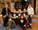The_big_bang_theory_03_1280x1024.jpg